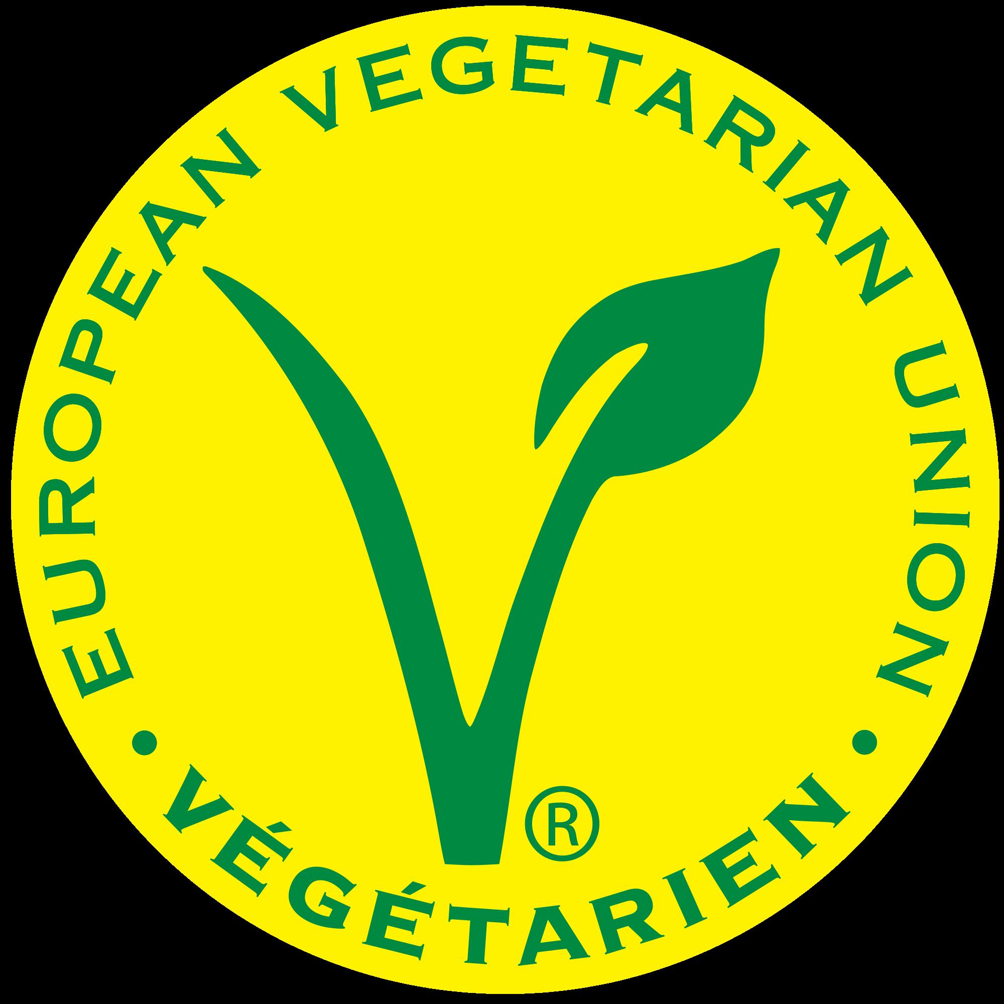 logo_evn